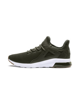 Electron Street Sneakers by Puma