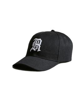 R13 Hat by R13