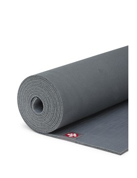 "Eko 2.0 71"" Yoga Mat by Manduka"