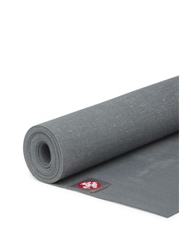 "Eko Super Lite 68"" Earth Loving Yoga Mat by Manduka"