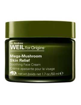 Dr Andrew Weil For Origins Mega Mushroom Skin Relief Soothing Face Cream by Origins