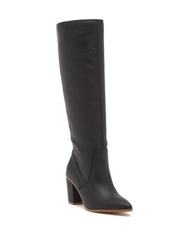 Paiton Knee High Boot by 1.State
