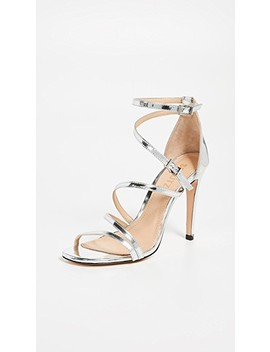 Licah Strappy Sandals by Schutz