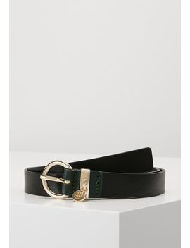 New Charm Belt    Riem by Tommy Hilfiger