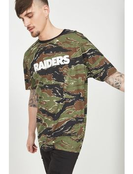 Active Drop Shoulder Longline Tee by Cotton On