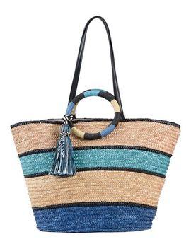 Rebecca Minkoff Handbag   Handbags by Rebecca Minkoff