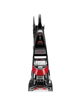 Bissell® Pro Heat Essential Complete Upright Carpet Cleaner   Black 1887 T by Bissell