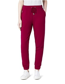 Meraki Women's Jogging Trousers by Meraki