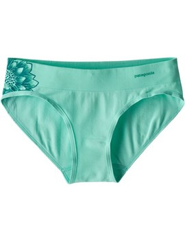 Patagonia   Active Hipster Underwear   Women's by Patagonia