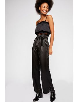 Cadence Pant by Free People