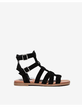 Steve Madden Delmar Sandals by Express