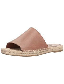 Frye Women's Nadia Slide Sneaker by Frye