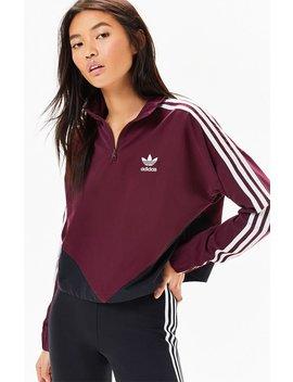 Adidas Clrdo Sweatshirt by Pacsun