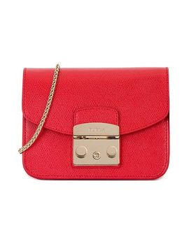 Furla Across Body Bag   Bags by Furla