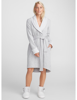 Blanche Robe by Ugg