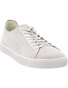 Puma Select Men's Puma Select X Stampd Clyde Sneakers by Puma
