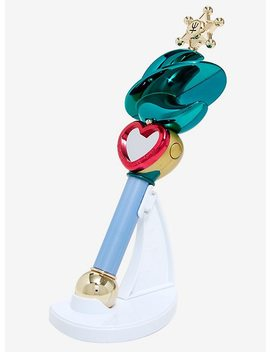 Proplica Sailor Moon Sailor Neptune Lip Rod by Hot Topic