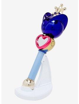 Proplica Sailor Moon Sailor Uranus Lip Rod by Hot Topic