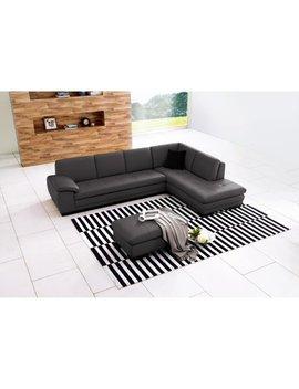 J&M Furniture 625 Nl5102 Ottoman by J&M Furniture