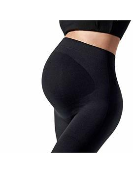 Blanqi Everyday Maternity Belly Support Leggings by Blanqi