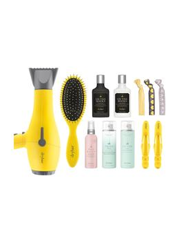 The Most Wonderful Kit Of The Year Collection by Drybar