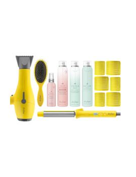 House Favorites Collection by Drybar