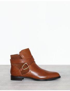 Hermione Boots by Lauren Ralph Lauren