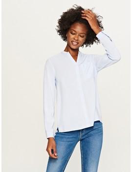 Marškiniai by Reserved