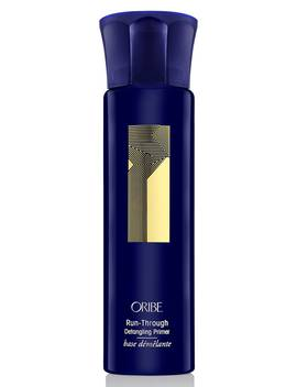 Space.Nk.Apothecary Oribe Run Through Detangling Primer by Oribe