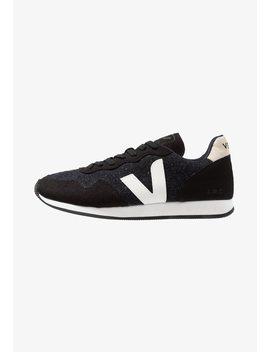 Sneakers by Veja