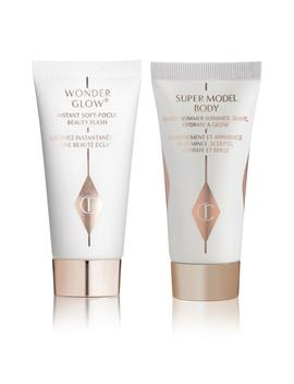 Glow On The Go Duo by Charlotte Tilbury