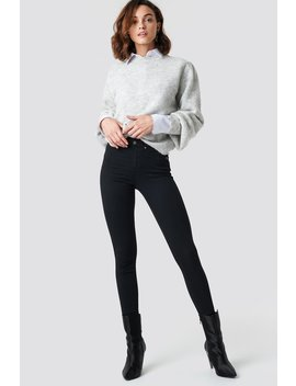 Plenty Jeans by Dr Denim