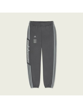 Calabasas Track Pant by Adidas