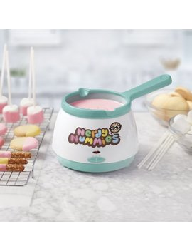 Wilton Rosanna Pansino Nerdy Nummies Candy Melting Pot by Wilton