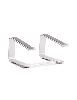 Griffin Gc160342 Elevator Stand For Laptops by Griffin