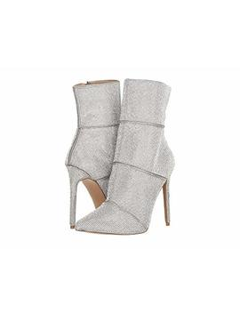 Winona Bootie by Steve Madden