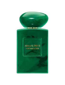 Giorgio Armani / Privé Vert Malachite Eau De Parfum, 100ml by Giorgio Armani