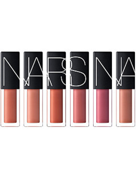 Color:Nude Scene by Nars
