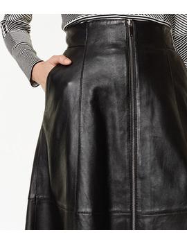 Midi Leather Skirt by Sd020 Kd061 Fd023 Gd111 Sd075 Sd019 Sd005 Sd074 Sd043 Kd093 Cd005 Cd055 Jd018 Cd044 Cd004 Cd032 Cd059 Gd014