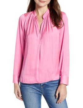 Zadig & Volaire Tink Blouse by Zadig & Voltaire