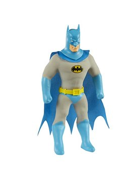 Stretch 06613 Batman Figure by Stretch
