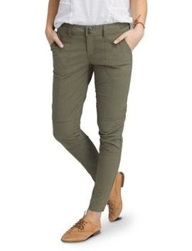 Pr Ana   Essex Pants   Women's by Pr Ana