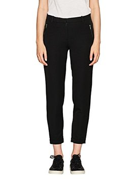 Esprit Women's Trousers by