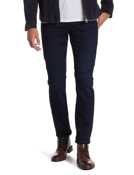 Slim Jeans by Joe's Jeans