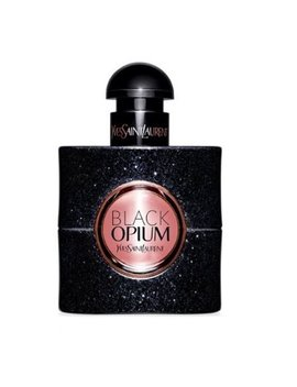 Yves Saint Laurent Black Opium Eau De Parfum Spray For Women 3 Oz by Yves Saint Laurent