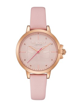 Women's Classic Quartz Watch, 32mm by Ted Baker London