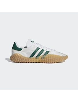 Countryx Kamanda Shoes by Adidas