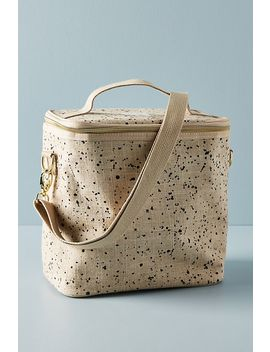 Lunch Poche Bag by So Young
