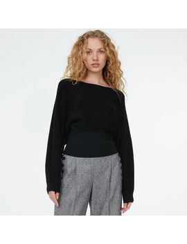 Deeyone Sweater by Club Monaco