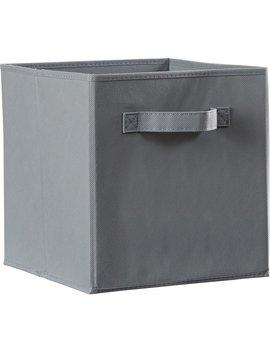 Closet Maid Cubeicals Fabric Drawer & Reviews by Closet Maid